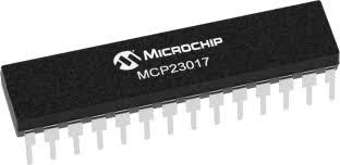 SoftGenie dk embedded software sensor module - Mp3-module